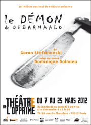 demon-opprime2012-flyer-web